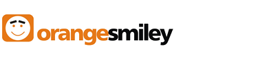 Orange Smiley communictions limited